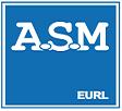 ASM EURL